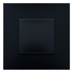 Backelite piano black