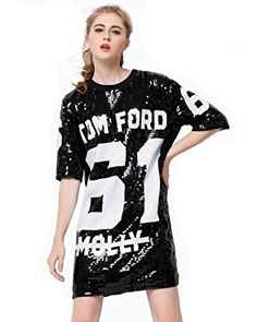 e40efeb313d 10 Best Women Lifestyle Clothing images