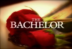 I love all of these. The Bachelor, Bachelorette, and Bachelor Pad. I'm a sucker for these shows.