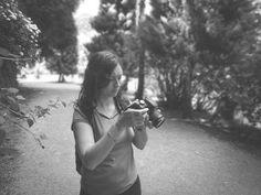 FOTOS Ensaios fotográficos VG PHOTOGRAFIA - Fotógrafos Canoas | Porto Alegre.