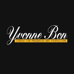 Achieve your desired wellness goals with Yvonne Bon in shortest time frame. Http://sg-fitclub.com