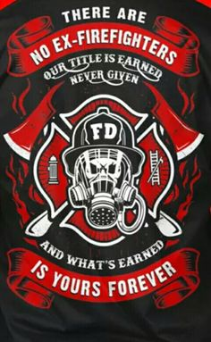 50 Ideas For Firefighter Training Quotes Firefighter Decals, Firefighter Training, Firefighter Family, Firefighter Paramedic, Firefighter Pictures, Wildland Firefighter, Firefighter Quotes, Firefighter Gifts, Volunteer Firefighter
