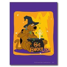 Cartoon Shows, Cartoon Characters, Desenho Scooby Doo, Scooby Doo Images, Scooby Doo Mystery Incorporated, Shaggy And Scooby, New Scooby Doo, Dog Halloween, Halloween Cartoons