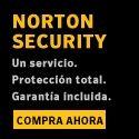 Nuestro programa de afiliados incluye productos como el mundialmente conocido Norton Antivirus. Los productos como Norton 360 y Norton Internet Security están desiñados para ser descargados fácilmente por el usario ayudándole a incrementar el número de compradores. Únase hoy al programa de afiliados de Symantec y descubra las ventajas de vender software de seguridad para Internet en el que miles de personas confían. $0.00 USD