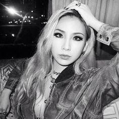 Imagem de CL, 2ne1, and kpop
