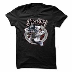 #Funnytshirts... Nice T-shirts  Price :$19.00Purchase Now    Low cost Codes   View photographs & photographs of Koala Ranger 1967 t-shirts & hoodies:In the event you do not completely love our design, you'll be able to SEARCH your favourite one through the use ...
