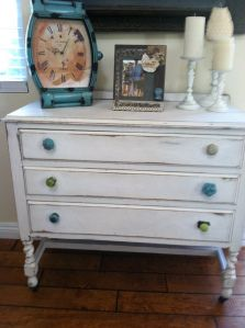 This website has a lot of great shabby chic ideas!