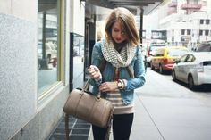 Twitter / truelane: NEW OUTFIT POST! Tiniest of ...