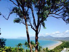 Australië 2014