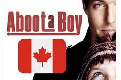 People Are Hilariously Turning Movies More Canadian (Meaning Better And Nicer)