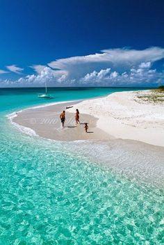 Us Virgin Islands St Croix Virgin Islands Us Virgin Islands Resorts St Croix Island