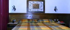 http://www.hotel-livigno.com/hotel-dettaglio/39/Hotel-Original-Galli-s