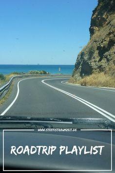 Ein Roadtrip ist in Neuseeland, Kanada, den USA oder Australien die perfekte Reiseart. Und natürlich darf die passende Musik nicht fehlen. Hier geht es zu meiner Roadtrip Playlist.