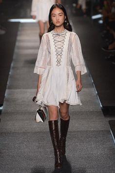 Louis Vuitton, Look #20