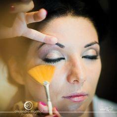 cursos-de-maquillaje-sevilla