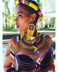 Stylish ideas on african fashion 783 #africanfashion