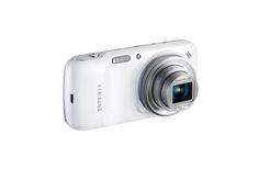Samsung GALAXY S4 zoom: por primera vez, smartphone y cámara fotográfica en un único dispositivo | SAMSUNG Espana