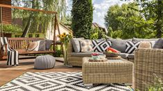 Celebrate Memorial Day early with a great deal on outdoor sisal area rugs! Use promo code at checkout on any of our outdoor sisal rugs and take a whopping off! Get shopping now 🛒 Deal ends Wed. Outdoor Carpet, Indoor Outdoor Area Rugs, Outdoor Spaces, Outdoor Living, Outdoor Decor, Outdoor Sofas, Used Outdoor Furniture, Modern Furniture, Antique Furniture