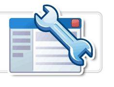 Google Webmaster Guidelines Get An Update #smbiztips http://www.webpronews.com/google-webmaster-guidelines-get-an-update-2-2014-10 Google Webmaster Guidelines Get An Update