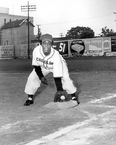 Toni Stone, who was born with the name Marcenia Stone, was the first woman to play professional baseball. From a young age, Stone was always athletic. At age 15, Stone played for a local, semi-professional team, the Twin City Colored Giants. During Stone's career as a baseball player, she faced many obstacles simply because she …