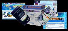 HardwarePcjenny Web Agency portfolio