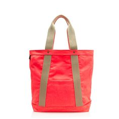 The 6 Best Totes for Back to School | Her Campus