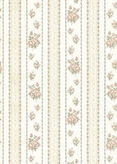 Vintage wallpaper 0858