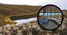 Ecoturismo en los parques nacionales: Sí o No?