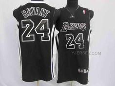 http://www.yjersey.com/nba-lakers-24-kobe-bryant-black-black-number-jerseys.html NBA LAKERS 24 KOBE BRYANT BLACK BLACK NUMBER JERSEYS Only 37.00€ , Free Shipping!