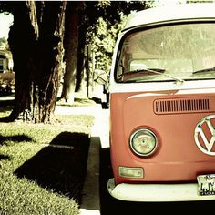 I would drive this everywhere, all day long.