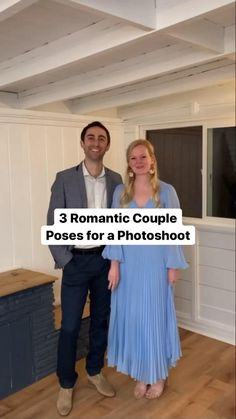 Pic Pose, Couple Photoshoot Poses, Couple Posing, Engagement Photography, Photography Poses, Wedding Photography, Romantic Couple Poses, Posing Tips, Photographer Branding