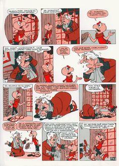 Club Comic - Colección de Condorito en DVD Calvin Y Hobbes, Garfield, Comic Books, Comics, Club, Art, Children's Comics, Memes En Espanol, Infancy