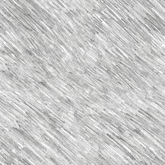 pencil lines 05 Pencil Texture, Paper Texture, Room Decor, Crafts, 2d, Sketch, Google Search, Water, Easy