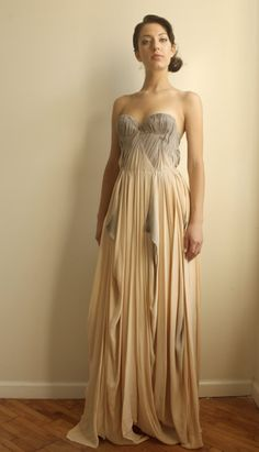Please let me find this dress.