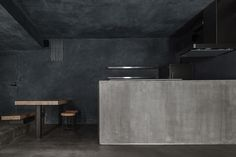 elv's: contrast - apartmentlove