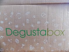 Win a Degustabox with Life With ASD and Me