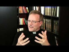 Fr. Barron on the practices of Lent