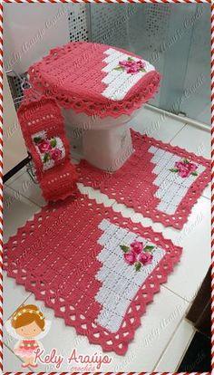 jogo-de-banheiro-4-pecas-moda
