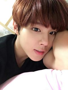Up10tion. Wooshin... okay, this is my FAVORITE PICTURE OF HIM!! :0 ♡♡♡♡♡♡♡
