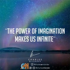 The power of imagination makes us infinite. Ask Me How to Make 5oo Everyday Income? I will send video DM or click on the profile link  #working #founder #startup #money #magazine #moneymaker #startuplife #successful #passion #inspiredaily #hardwork #hardworkpaysoff #desire #motivation #motivational #lifestyle #happiness #entrepreneur #entrepreneurs #entrepreneurship #entrepreneurlife #business #businessman #quoteoftheday #businessowner #businesswoman