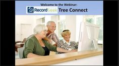 RecordSeek Tree Connect - Source Tool for the FamilySearch Family Tree by Real-Time Collaboration. FamilySearch has chosen to make links to online documents the backbone of their source citations. To give you the freedom to create sources from any website or personally owned documents, we present RecordSeek Tree Connect by Real-Time Collaboration. This FamilySearch certified product can link the source directly to your ancestors on the FamilySearch Family Tree and put the source into Source…