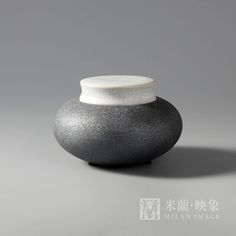 ceremony,Tea table,Tea service portfolio,ceramic,Cast iron,teapot,teacup,stone,tea tray, duanzhou inkstone 新中式 日式 茶室 茶道 茶几 茶具组合 茶壶 茶杯 陶瓷 茶盘 端砚石