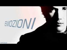 LUCIO BATTISTI - Emozioni ( Con testo ) - YouTube