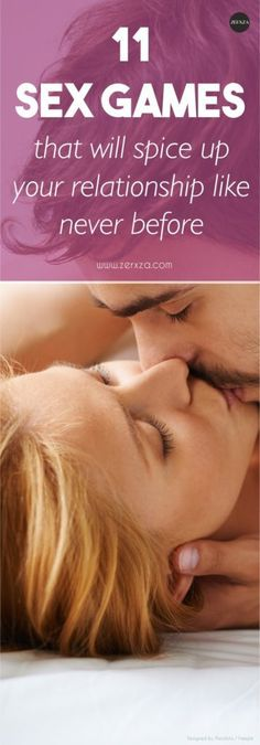 Spice up your relationship romantic games