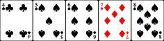 judi poker onlen, judi poker online bank mandiri, judi poker online terpercaya, situs poker online, situs poker terpecaya, situs poker online uang asli, situs poker terbaik, situs poker online terbaru, situs poker asia, situs poker uang asli,situs poker online bni