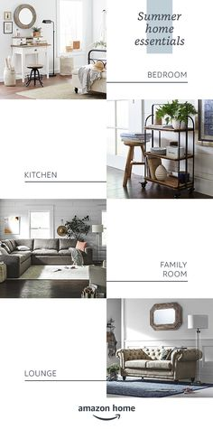 260 Best For The Living Room Images