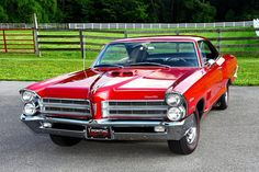 The 20 Greatest Muscle Cars of All-Time 70s Muscle Cars, American Muscle Cars, Buick Gsx, Pontiac Cars, Pontiac Lemans, Pontiac Catalina, Pontiac Bonneville, Us Cars, Jeep Cars