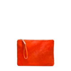 Givted- COLOR BLOCK #CLUTCH BAG