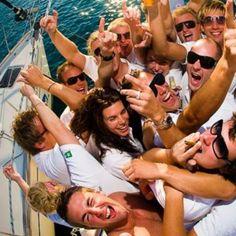 Crucero TODO INCLUIDO saliendo de La Guaira pagándolo con CADIVI ¡Visita Aruba, Cartagena, Curacao y Panamá! http://ygl.se/c/?KDw29MnJq
