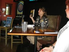 """Mystery and suspense writer Jennie Spallone talks about her book """"Window of Guilt"""" Chicago River, Book Signing, Book Art, Mystery, Writer, Novels, Window, Sun, Books"""